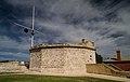 Roundhouse - panoramio (1).jpg