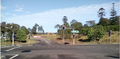 Rouse Hill (Regional Park)3.png