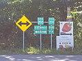 Route 201 Sud Fin.jpg