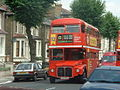 Routemaster route 12.jpg
