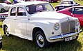 Rover 75 2-Door Saloon 1952.jpg