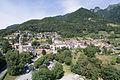 Rovio Tessin Schweiz Drohnenaufnahme.jpg