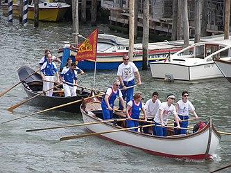 Rowers in Venice.jpg
