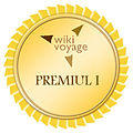 Rowikivoyage premiu I.jpg