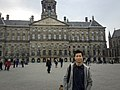 Royal Palace (8135650968).jpg