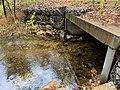 Royal River source 2.jpg