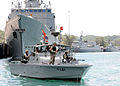Royal Thai Navy harbor defense boat.jpg