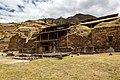 Ruínas de Chavin de Huantar 04.jpg