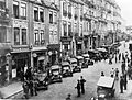 Rua-Sá-da-Bandeira no Porto.jpg
