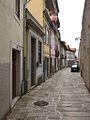 Rua de Dom Hugo (14216761977).jpg