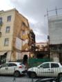 Rua de Santa Marta 2021-01-04.png