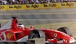 Rubens Barrichello 2003 Silverstone 5.jpg