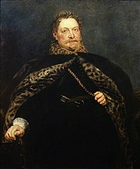 Rubens Jan van Montfort in Polish delia.jpg