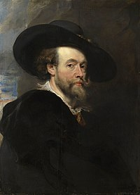 http://upload.wikimedia.org/wikipedia/commons/thumb/6/66/Rubens_self_portrait.jpg/200px-Rubens_self_portrait.jpg