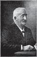 Rudolf Lanz.png