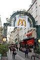 Rue Montorgueil photo2.jpg