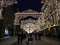 Rue Nikolskaya - illuminations (2).jpg