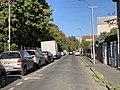 Rue Quatre Ruelles - Fontenay-sous-Bois (FR94) - 2020-09-09 - 3.jpg