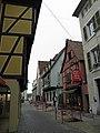 Rue Rapp (Colmar).JPG