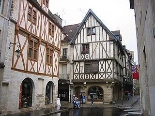 Rue Verrerie Dijon 012.jpg