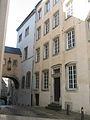Rue Wiltheim 10 Luxembourg City.jpg
