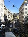 Rue centrale Lausanne1.jpg