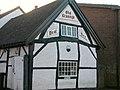 Rugby - Old Bilton - geograph.org.uk - 109835.jpg