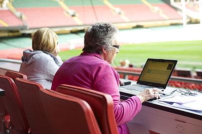 Rugby World Cup Editathon6.jpg