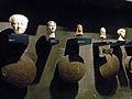 Ruhrmuseum - 12 Meter Ebene - Archäologische Sammlung83061.jpg