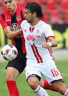 Rui Pedro (footballer, born 1988) Portuguese footballer