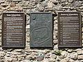 Ruine Schauenburg (3).JPG