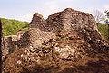 Ruine Sternenberg Gesamtansicht SW.jpg