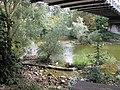 Ruines du pont d'Eudes.jpg