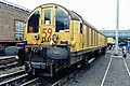 Ruislip London Underground Battery Locomotive 59.jpg