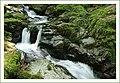 Ruisseau du Fouillet (Ariège).jpg