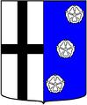 Rumeln-Kaldenhausen(Duisburg) Wappen.png