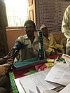 Rural India Improving blood pressure control (33907130113).jpg