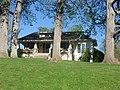 Rural bungalow near Stinesville.jpg