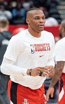 Russell Westbrook Rockets (cropped).jpg