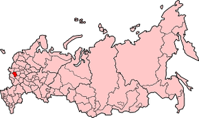 RussiaOryol2007-07.png
