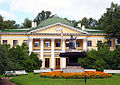 Russian Military Medical Academy main building.jpg