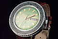 Russian watch from 1974.jpg