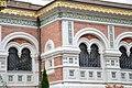 Russisch-orthodoxe Kathedrale hl. Nikolaus Wien.JPG