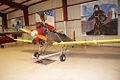 Ryan PT-22 Recruit LFront lowlight FLAirMuse 29Aug09 (14599641805).jpg