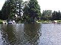Rzeka Havela - panoramio (1).jpg