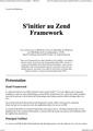 S'initier au Zend Framework-fr.pdf