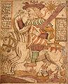 SÁM 66, 80v, Odin on Sleipnir.jpg