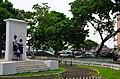 São Tome DSC 8043 (32755394681).jpg
