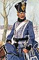 Sächsische Armee 9.jpg