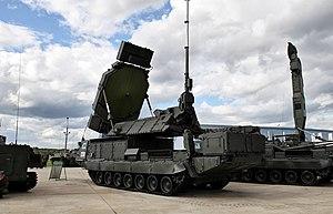 S-300V - 9S32 engagement radar - rear view.jpg